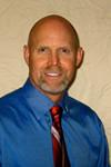 Brian Beddow