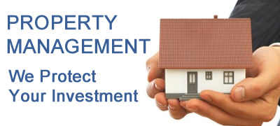 Desert Wide Property Management